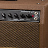 MESA/Boogie Fillmore 50 Head - Custom Cocoa Bronco / Gold Jute