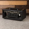MESA/Boogie Mark Five: 35 Head-USED