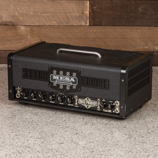 Mesa/Boogie Bass Prodigy Four:88 - Used - SN:BP-350