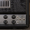 MESA/Boogie Stiletto Deuce Stage II Head - USED-SN ST-2425