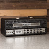 MESA/Boogie Stiletto Deuce Stage II Head - USED