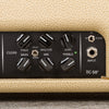MESA/Boogie Triple Crown TC-50 Head-USED - Custom British Tan Bronco