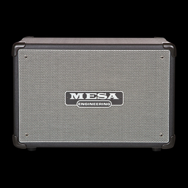 MESA/Boogie 2x10 Traditional PowerHouse Bass Cabinet - Standard Dress