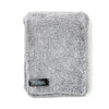 Dunlop System 65 Plush Microfiber Cloth