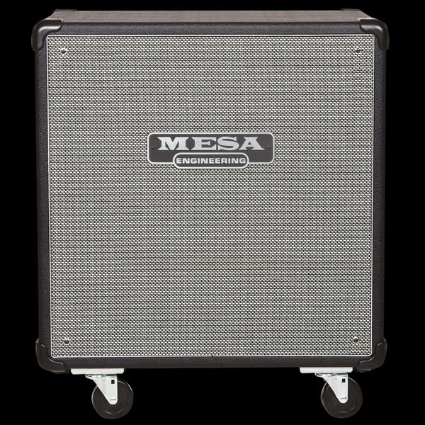 Mesa/Boogie 4x10 Traditional PowerHouse Bass Cabinet - Standard Dress