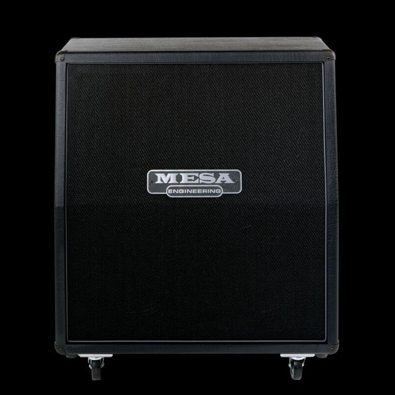MESA/Boogie 4x12 Road King Slant Cabinet