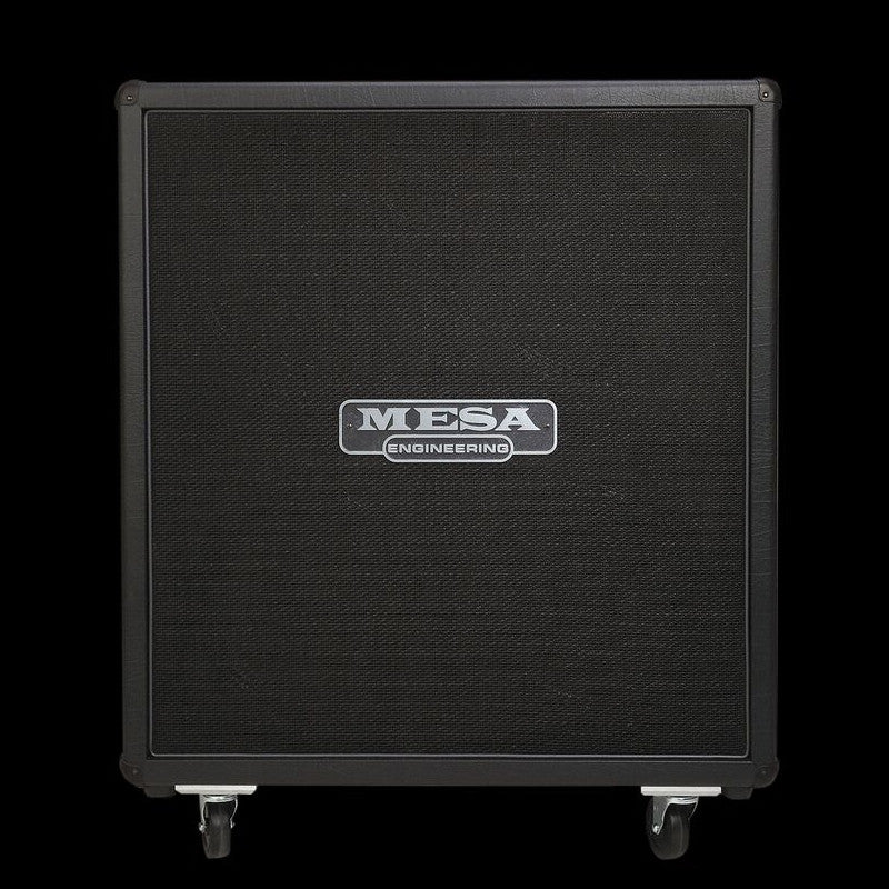 Mesa/Boogie 4x12 Road King Straight Cabinet - Standard Dress