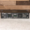 MESA/Boogie M9 Carbine Rackmount Bass Amp - USED