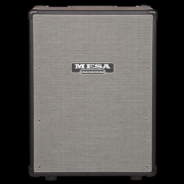 Mesa/Boogie 6x10 Traditional PowerHouse Bass Cabinet - Standard Dress