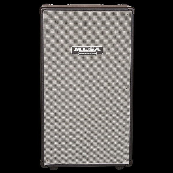 Mesa/Boogie 8x10 Traditional PowerHouse Bass Cabinet - Standard Dress