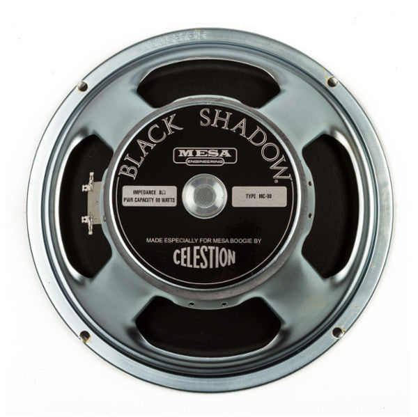 Celestion Black Shadow C90 - 90 Watt - 12