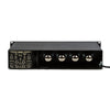 MESA/Boogie Stereo 2:50 Power Amp - Used