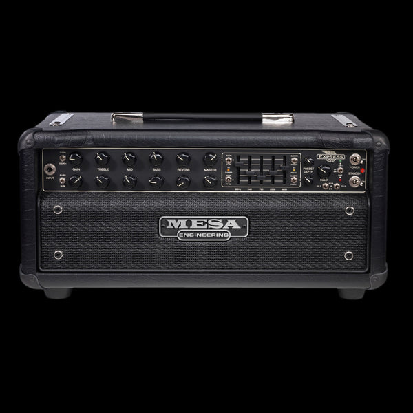 Mesa/Boogie Express 5:25 Plus Head - Standard Dress