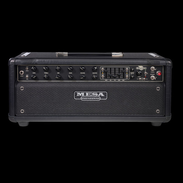 Mesa/Boogie Express 5:50 Plus  Medium Head - Standard Dress