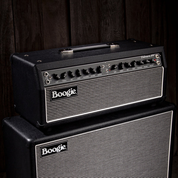 MESA/Boogie Fillmore 100 Head