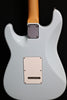 Suhr Classic S SSH - Sonic Blue - Maple Fingerboard