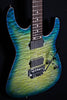 Tom Anderson Angel - Maui Kazowie with Binding