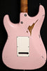 Tom Anderson Icon Classic - Shell Pink over 3 Color Burst