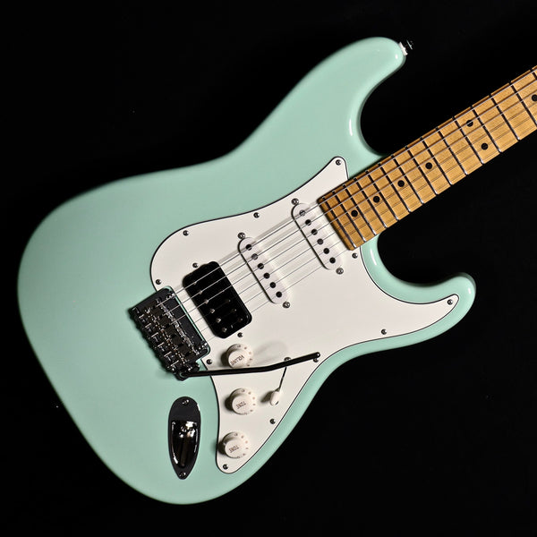 Suhr Classic S - Surf Green