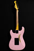 Nash S-81 Guitar - Hot Pink