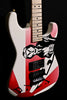 Charvel Warren DeMartini USA Signature San Dimas, Maple Fingerboard - Bomber