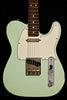 Nash T-63 Surf Green