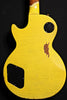 Nash LP Special - TV Yellow
