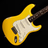 Nash S-63 Taxi Yellow