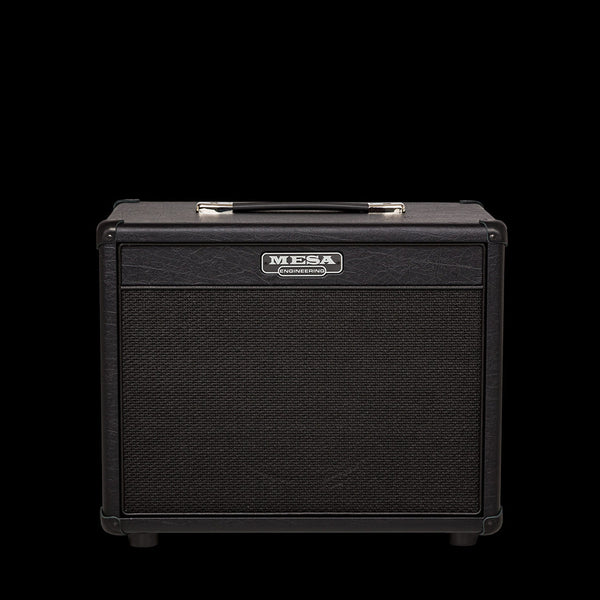 Mesa/Boogie 1x12 Lone Star 19 Cabinet - Standard Dress