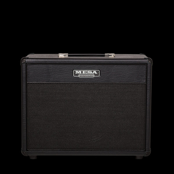 Mesa/Boogie 1x12 Lone Star 23 Cabinet - Standard Dress