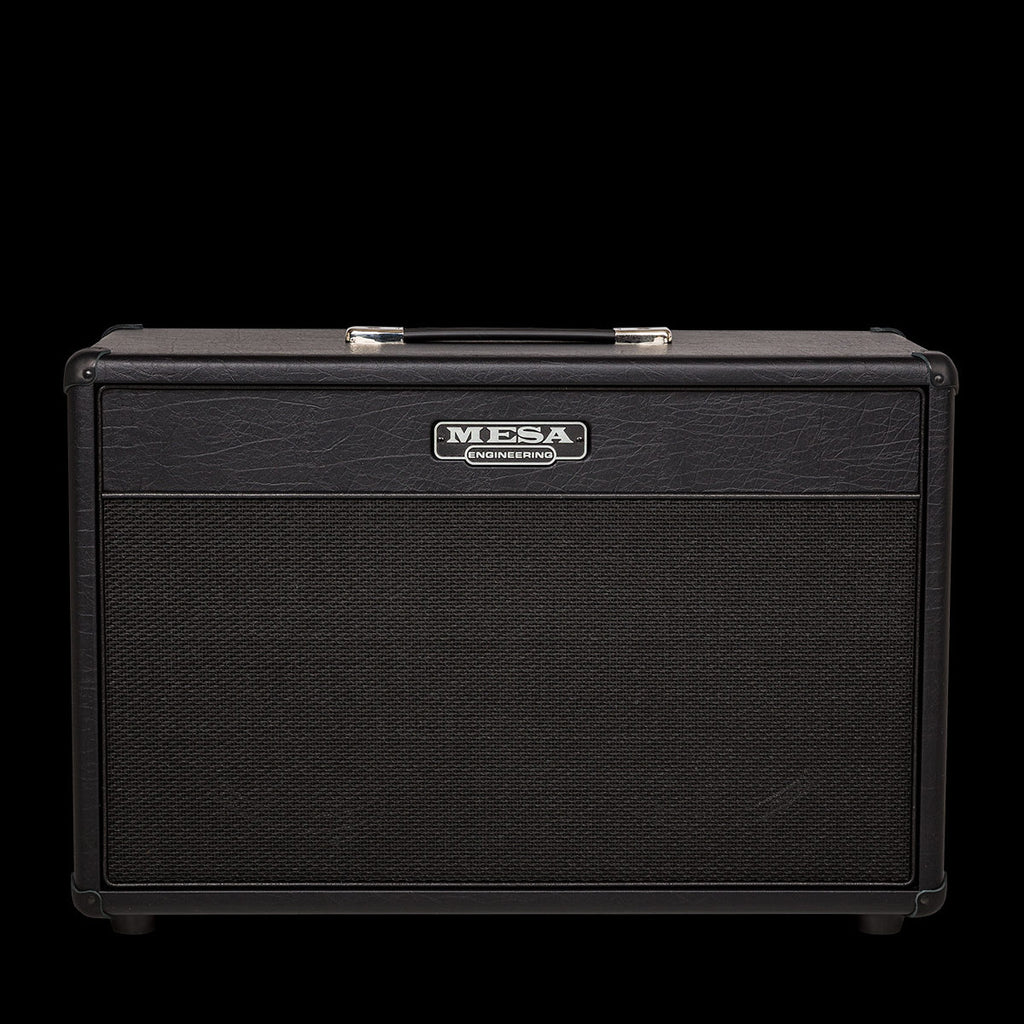 MESA/Boogie 2x12 Lone Star Cabinet