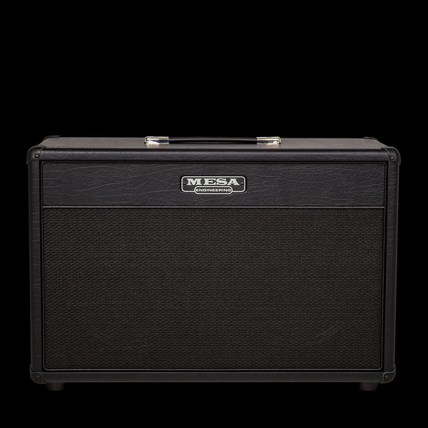 Mesa/Boogie 2x12 Lone Star Cabinet - Standard Dress
