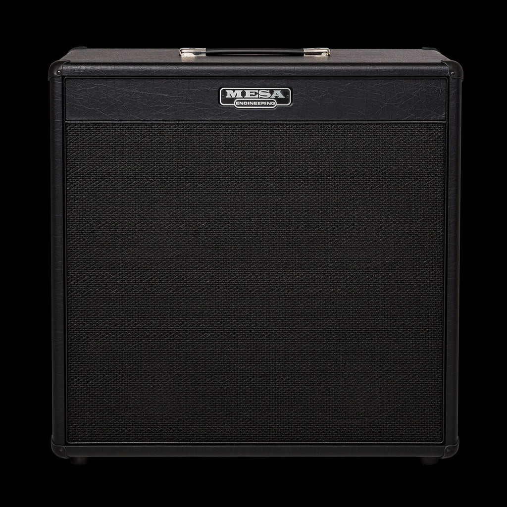 MESA/Boogie 4x10 Lone Star Cabinet