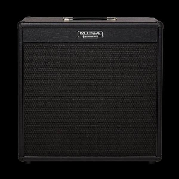 Mesa/Boogie 4x10 Lone Star Cabinet - Standard Dress