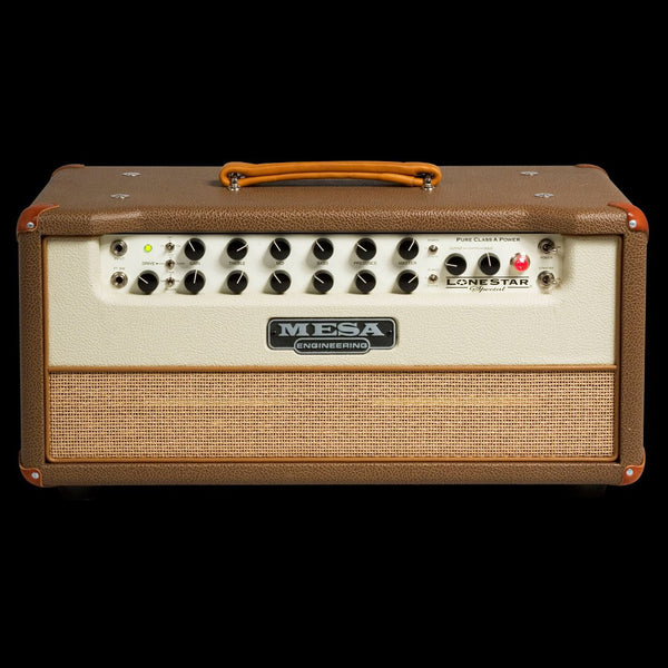 Mesa/Boogie Lone Star Special Head