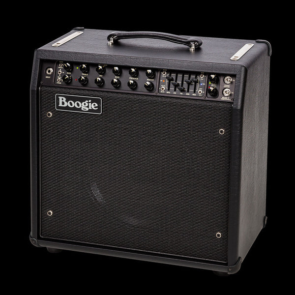 MESA/Boogie Mark Five: 35 1x12 Combo - Standard Dress