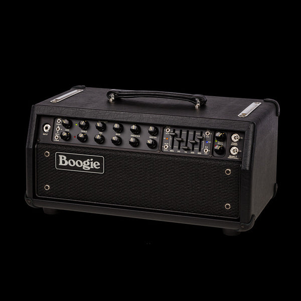 MESA/Boogie Mark Five: 35 Head - Standard Dress