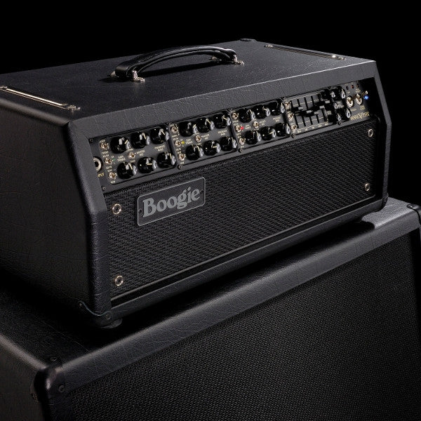 MESA/Boogie Mark V Medium Head - Standard Dress