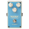 MESA/Boogie Cleo - Transparent Boost / Overdrive Pedal