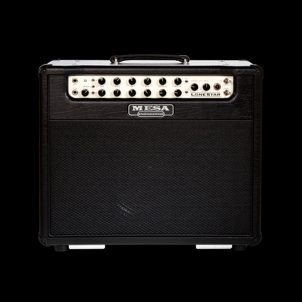 Mesa/Boogie Lone Star 1x12 Combo