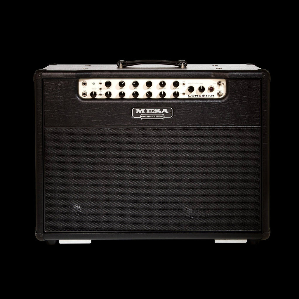 Mesa/Boogie Lone Star 2x12 Combo