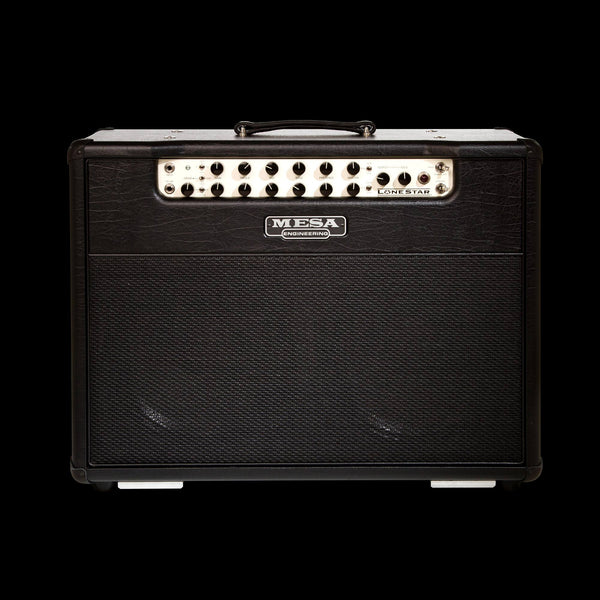 Mesa/Boogie Lone Star 2x12 Combo - Standard Dress