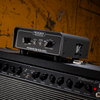 MESA/Boogie PowerHouse Reactive Load Attenuator - 8 ohm