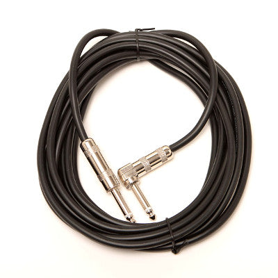 MESA/Boogie - 1/4 inch Mono Footswitch Cable - 25 ft.
