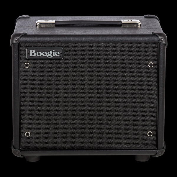 MESA/Boogie Compact 1x10 Open Back Extension Cabinet