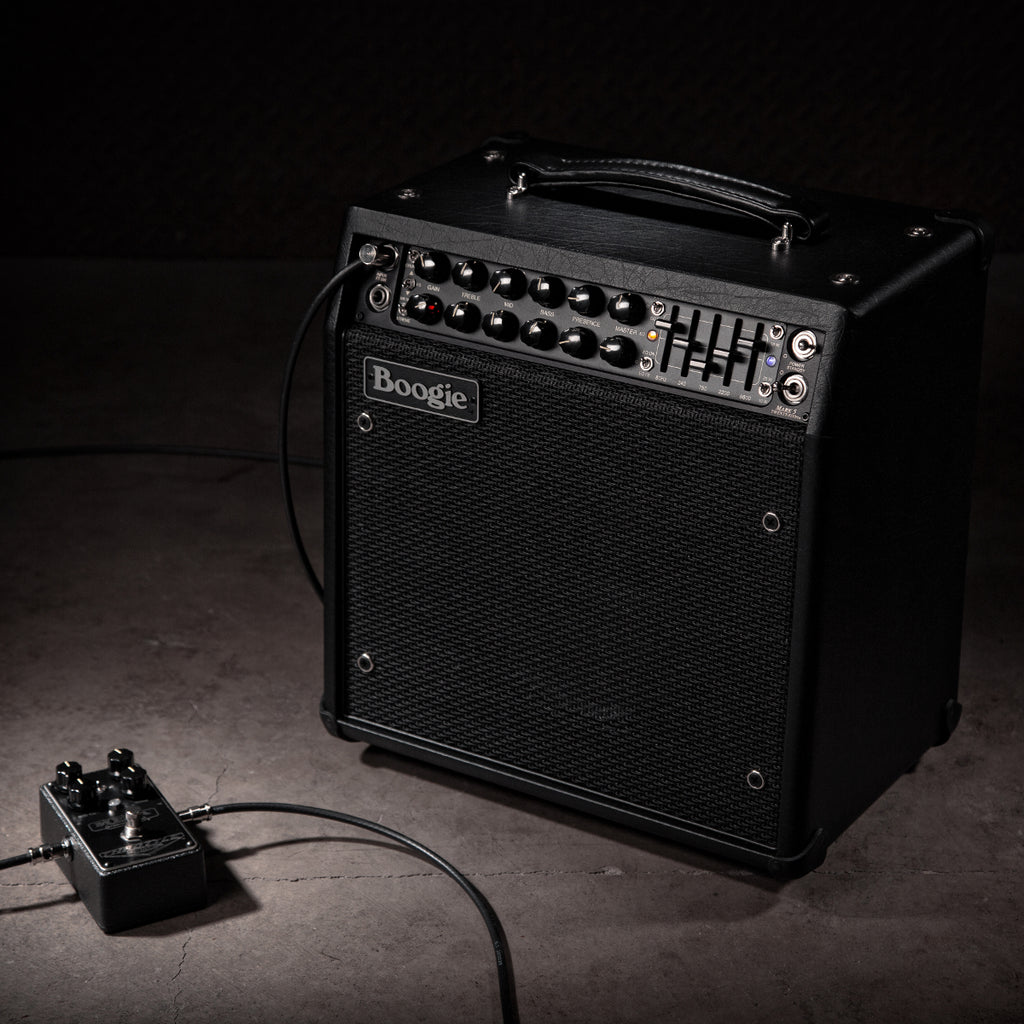 MESA/Boogie Mark Five: 25 1x10 Combo