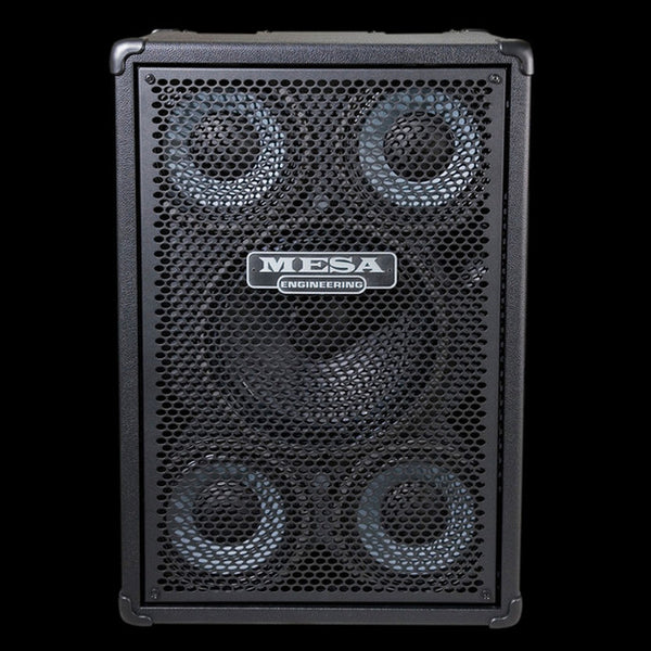 Mesa/Boogie Standard PowerHouse 1000 Bass Cabinet - Standard Dress