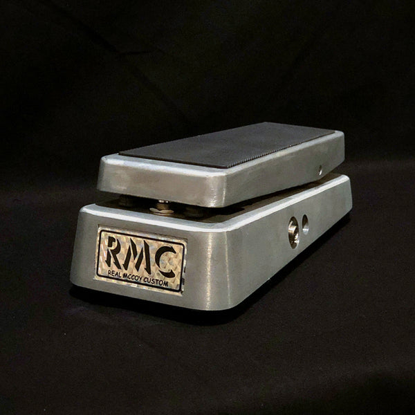 RMC-1LE Wah