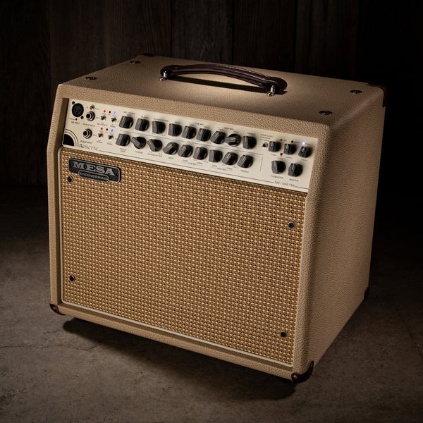 MESA/Boogie Rosette 300 / One:Ten Acoustic Combo