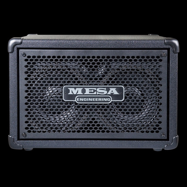 MESA/Boogie 2x10 Standard PowerHouse Bass Cabinet - Standard Dress